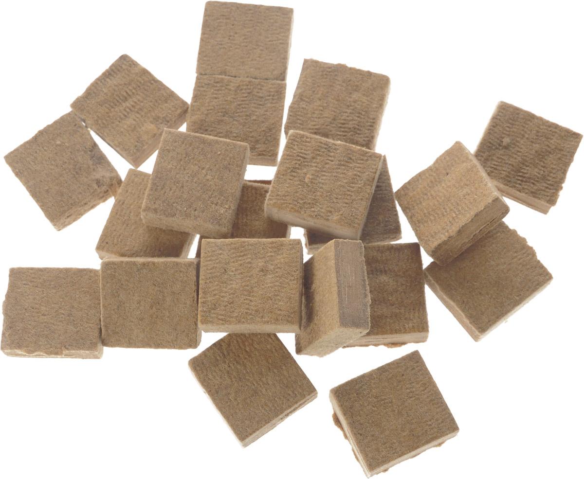 Кубики для розжига Image, 20 шт труба стартер для разжигания угля weber