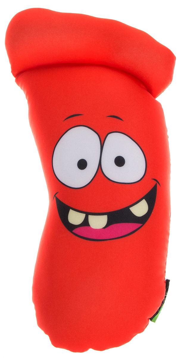 Maxi Toys Подушка-игрушка Биг Фут