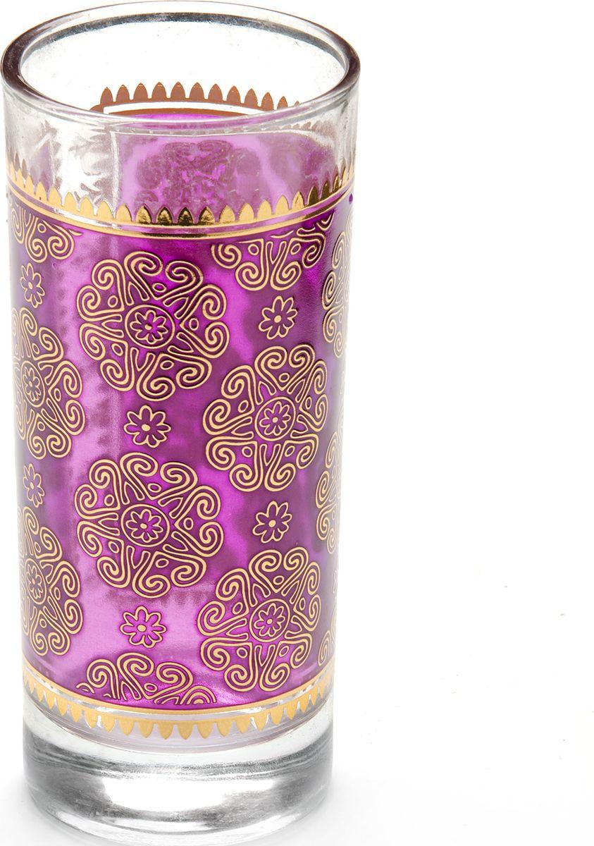Набор стаканов Loraine, 6 предметов, 260 мл. 2576325763
