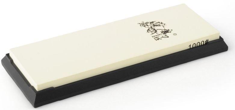 Водный камень Ножемир  Taidea , доводочный 1000 грит. T7100W - Ножи и мультитулы