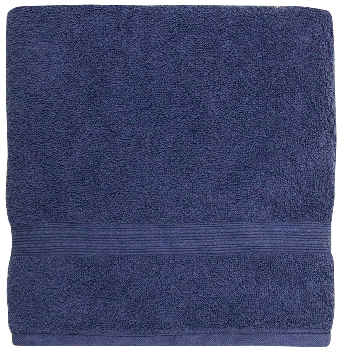Полотенце банное Bonita Classic, цвет: сапфир, 50 x 90 см1011217220Банное полотенце Bonita Classic выполнено из 100% хлопка. Изделие отлично впитывает влагу, быстро сохнет, сохраняет яркость цвета и нетеряет форму даже после многократных стирок.Такое полотенце очень практично и неприхотливо в уходе. Оно создаст прекрасное настроение и украсит интерьер вванной комнате.
