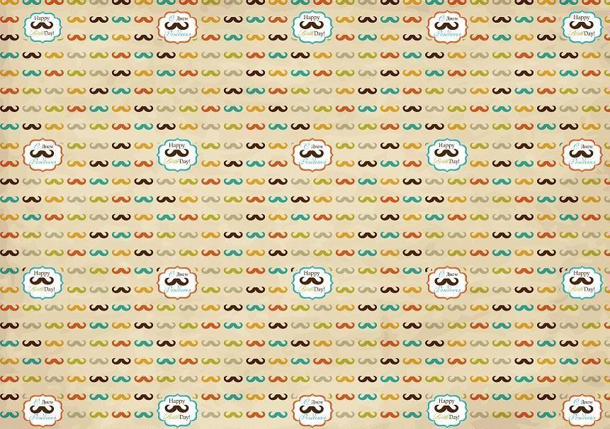 Бумага упаковочная Феникс-Презент, цвет: бежевый, 100 х 70 см, 20 листов. 3256832568Упаковочная бумага Феникс-Презент оформлена полноцветным декоративным рисунком. Подарок, преподнесенный в оригинальной упаковке, всегда будет самым эффектным и запоминающимся. Бумага с одной стороны мелованная.Окружите близких людей вниманием и заботой, вручив презент в нарядном, праздничном оформлении. Размер: 100 х 70 см.Плотность бумаги: 80 г/м2.