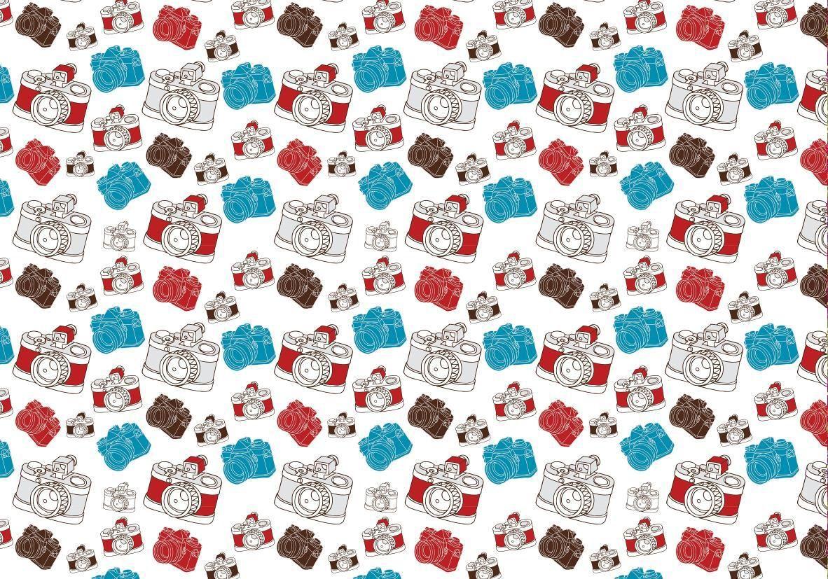 Бумага упаковочная Феникс-Презент, 100 х 70 см, 20 листов. 3257032570Упаковочная бумага 100*70см, для сувенирной продукции, в рулонах, мелованная с одной стороны, с полноцветным декоративным рисунком, плотность 80 г/м2)