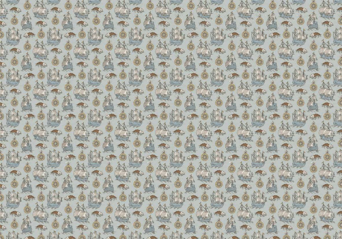 Бумага упаковочная Феникс-Презент, цвет: серый, коричневый, 100 х 70 см. 20 листов. 32579 принтер epson surecolor sc p9000 std c11ce40301a0