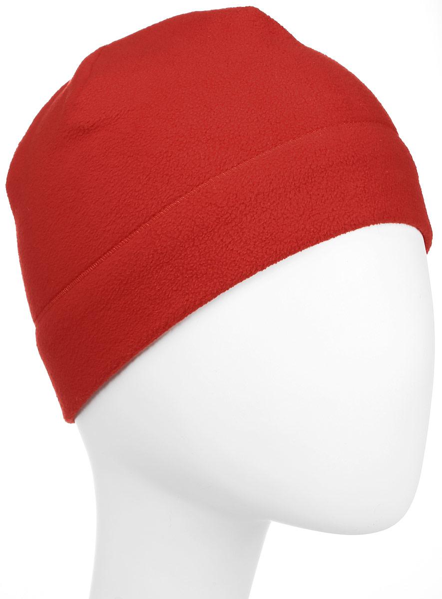 Шапка 2K Sport Classic, цвет: красный. 124033-2. Размер 58/60124033-2_redМодная флисовая шапка 2K Sport Class выполнена из высококачественного полиэстера.Шапка оформлена небольшой вышивкой в виде названия бренда.Уважаемые клиенты!Размер, доступный для заказа, является обхватом головы.