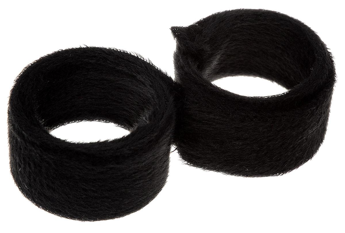 Hairagami Заколка Хеагами одинарная, чернаяЗХО_чЗаколки для волос Хеагами - это салон у вас дома! Создавайте разнообразные прически при помощи этого комплекта. Авторские заколки для моделирования и дизайна причесок.