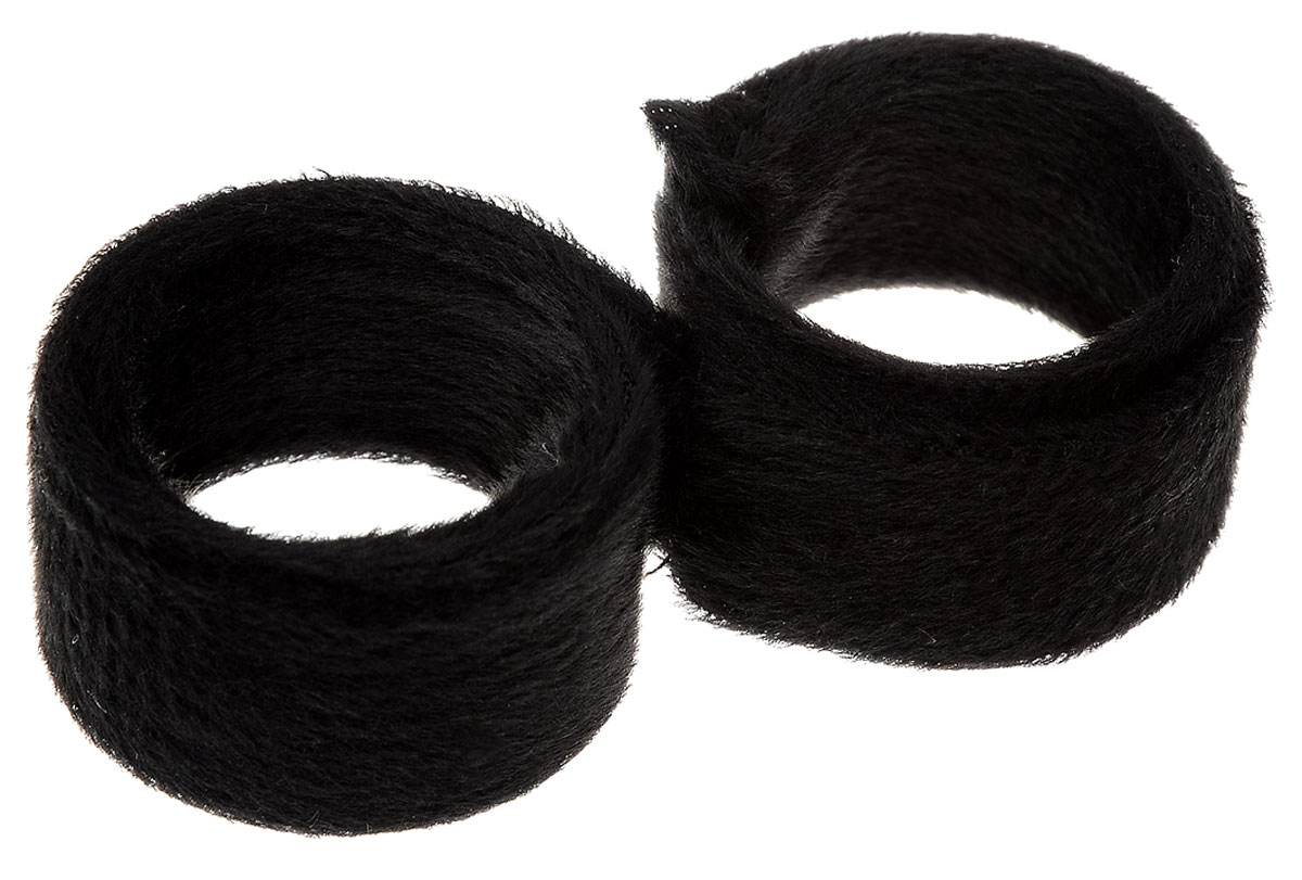 Hairagami Заколка Хеагами одинарная, черная hairagami заколка хеагами одинарная коричневая