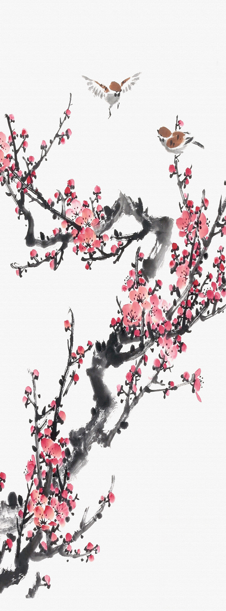 Фотообои Barton Wallpapers Цветы, 100 x 270 см. F02401F02401Фотообои Barton Wallpapers позволят создать неповторимый облик помещения, в котором они размещены. Фотообои наносятся на стены тем же способом, что и обычные обои. Рельефная структура основы делает фотообои необычными, неповторимыми, глубокими и манящими.Фотообои снова вошли в нашу жизнь, став модным направлением декорирования интерьера. Выбрав правильную фактуру и сюжет изображения можно добиться невероятного эффекта живого присутствия.