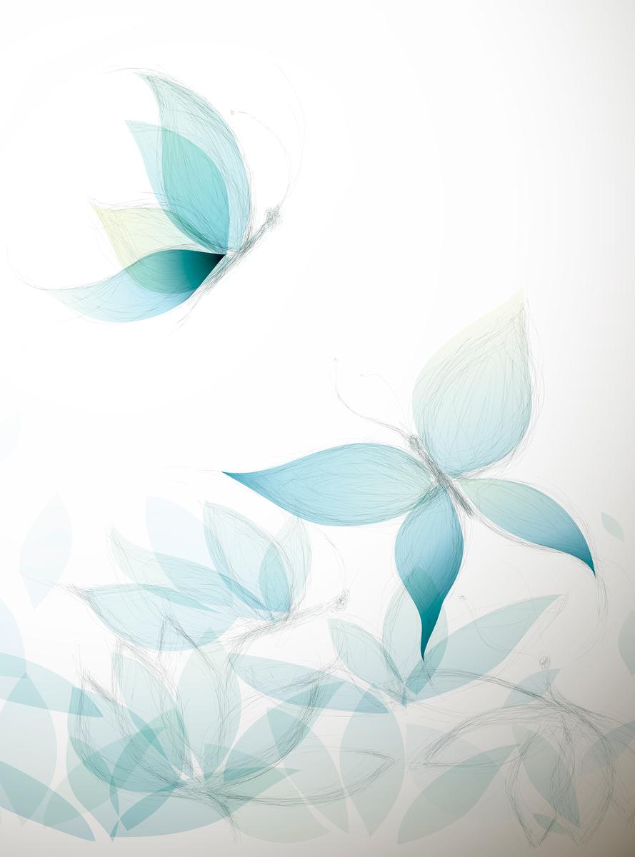 Фотообои Barton Wallpapers Цветы, 200 x 270 см. F06902F06902Фотообои Barton Wallpapers позволят создать неповторимый облик помещения, в котором они размещены. Фотообои наносятся на стены тем же способом, что и обычные обои. Рельефная структура основы делает фотообои необычными, неповторимыми, глубокими и манящими.Фотообои снова вошли в нашу жизнь, став модным направлением декорирования интерьера. Выбрав правильную фактуру и сюжет изображения можно добиться невероятного эффекта живого присутствия.