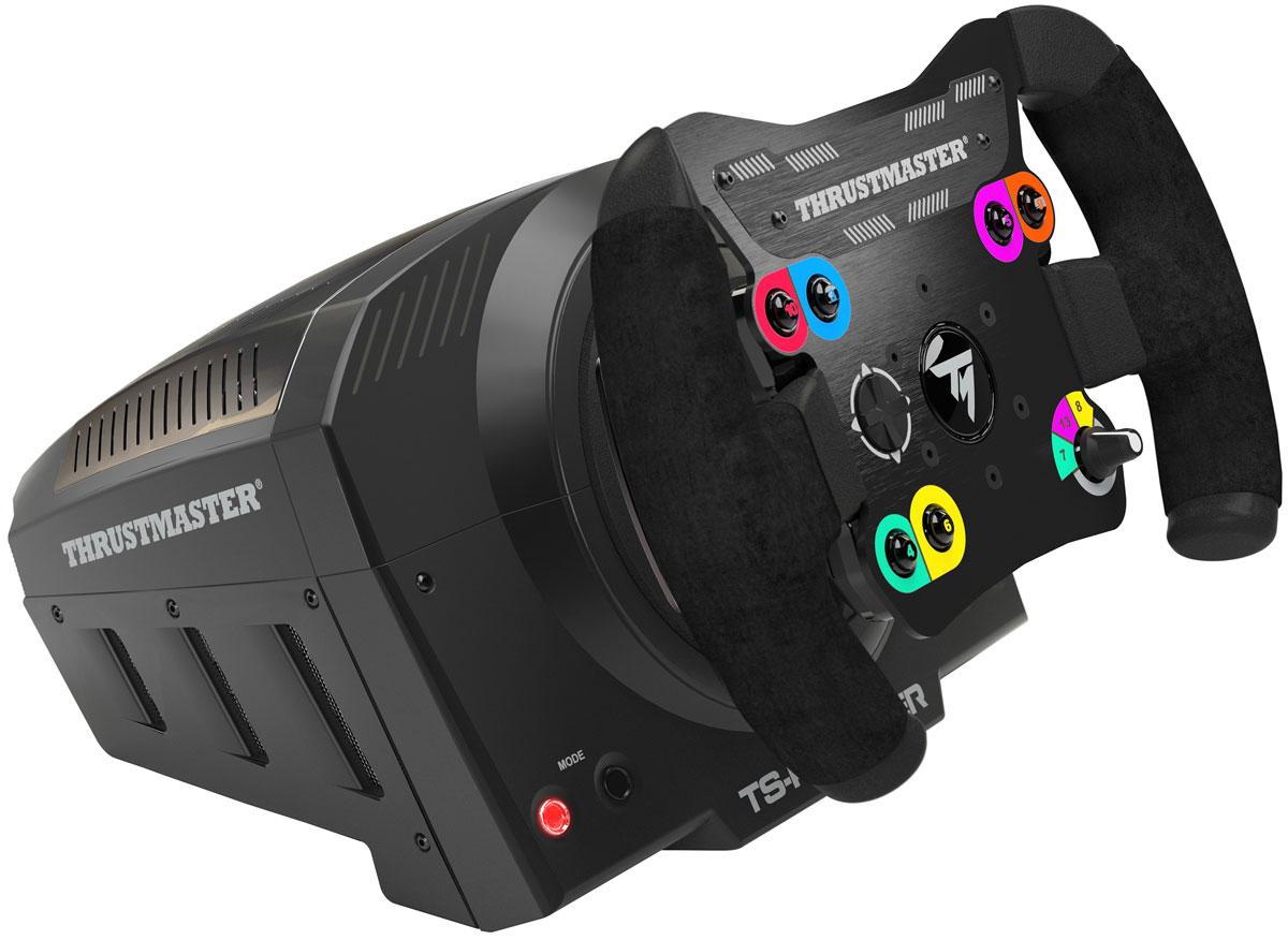 Thrustmaster TS-PC Racer игровой руль - Геймпады, джойстики, рули