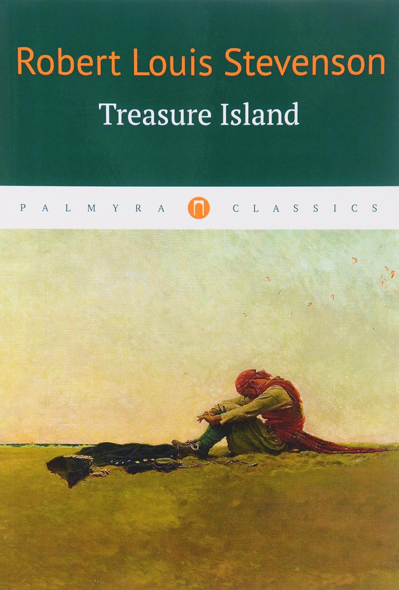 Robert Louis Stevenson Treasure Island robert louis stevenson the works of robert louis stevenson – swanston edition volume 6