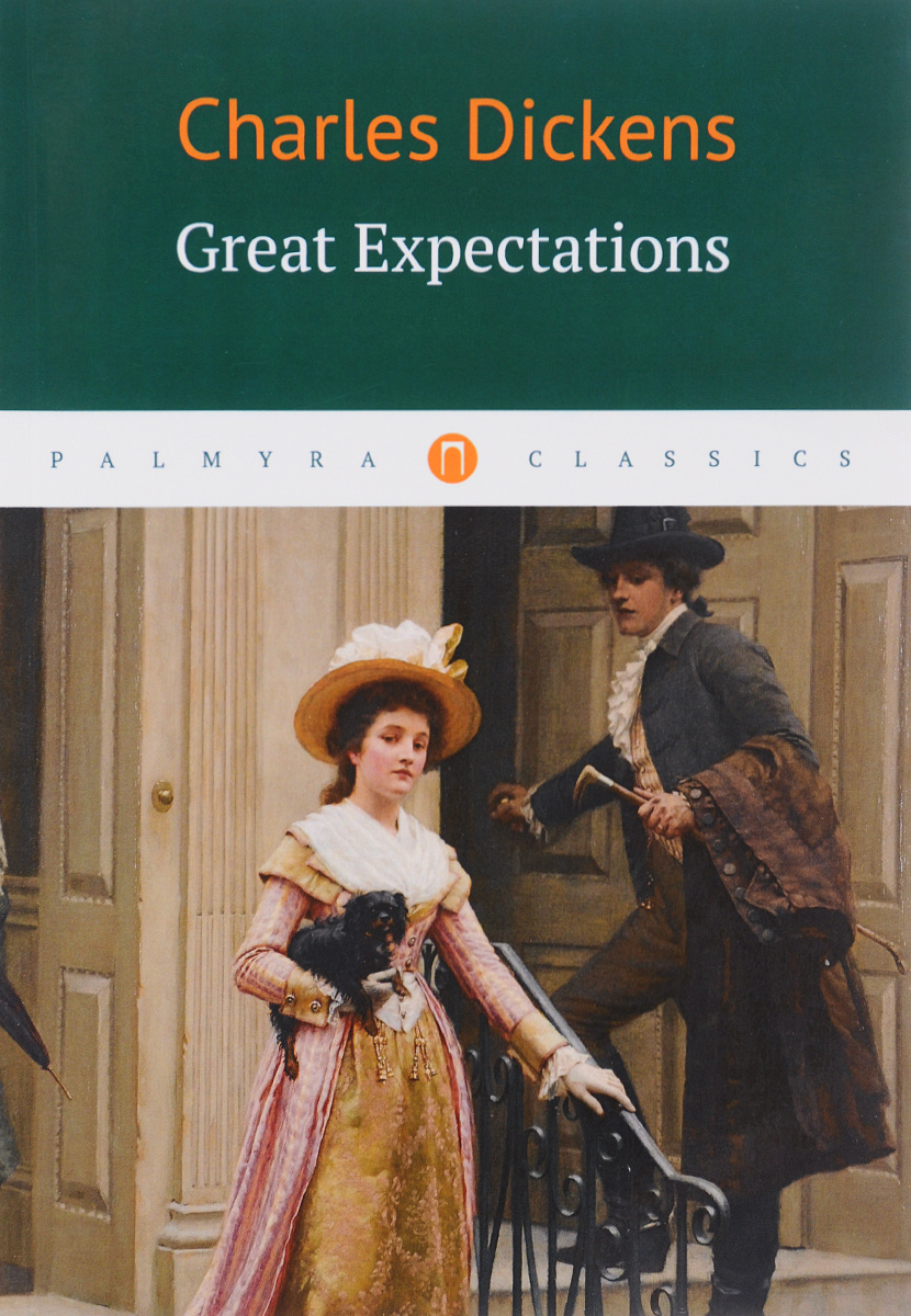 Charles Dickens Great Expectations femininity the politics of the personal