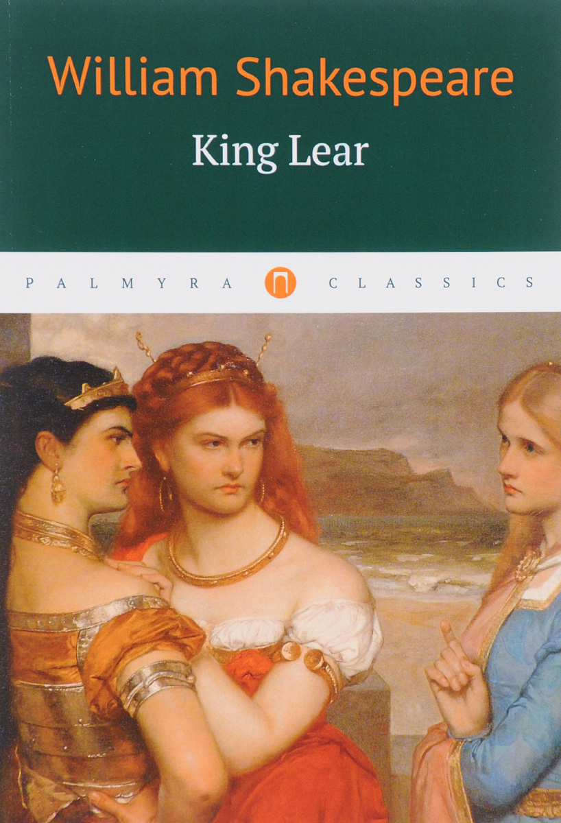 the issue of re educating a king in the case of king lear in shakespeares king lear -king lear the weight of this sad time we must obey shakespeare's king lear analysis – stoicism, depression, and redemption in any case, the.
