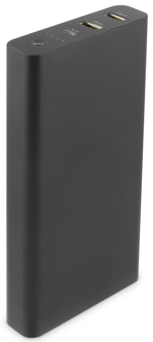 Rombica Neo MB180 внешний аккумулятор rombica neo ns100r внешний аккумулятор