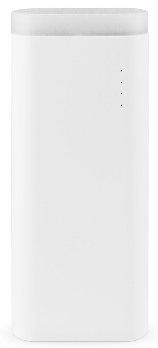 Rombica Neo NL150 внешний аккумуляторNL-00150Внешний аккумулятор Rombica Neo NL150 заряжает большинство мобильных устройств: смартфоны, планшеты, плееры, цифровые камеры и многое другое. Легкий и компактный источник энергии у вас в кармане! Оборудован батареей большой емкости, что позволяет в условиях отдаленности от электрических сетей, продлить использование мобильных устройств. Множественная система защиты для безопасной зарядки устройств. Оснащен мощным LED-фонарем.