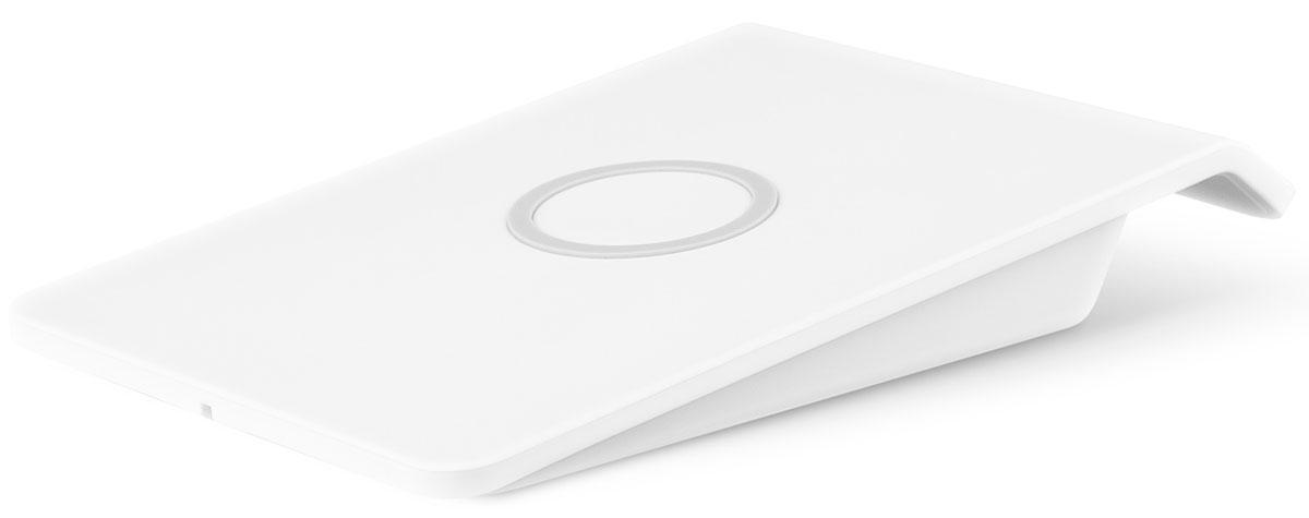Rombica Neo Q3 беспроводное зарядное устройство