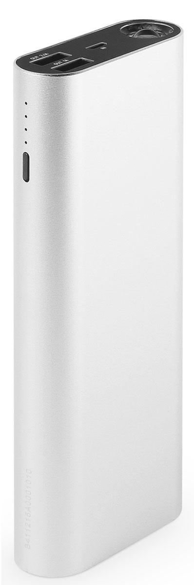Rombica Neo ZX130 внешний аккумулятор rombica neo x9 внешний аккумулятор