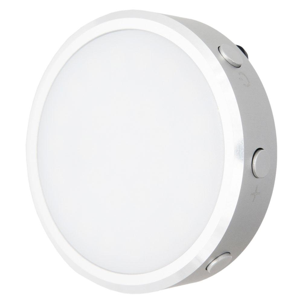 YongNuo YN06 осветитель светодиодный для смартфонов - Мобильная фотография