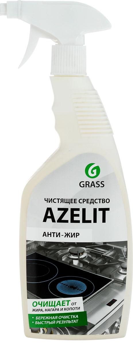 Чистящее средство для кухни Grass