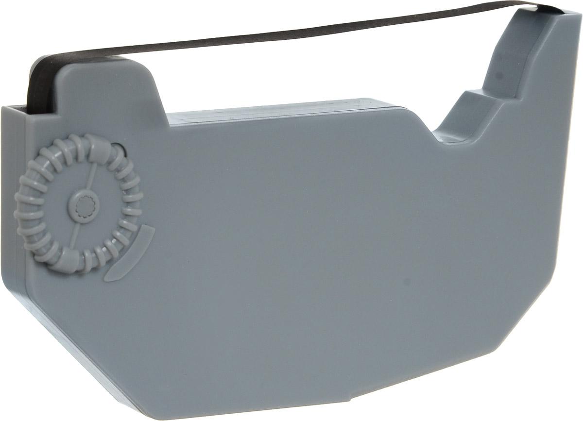 Mehano Запасная лента к детской механической печатной машинке игрушка mehano f228
