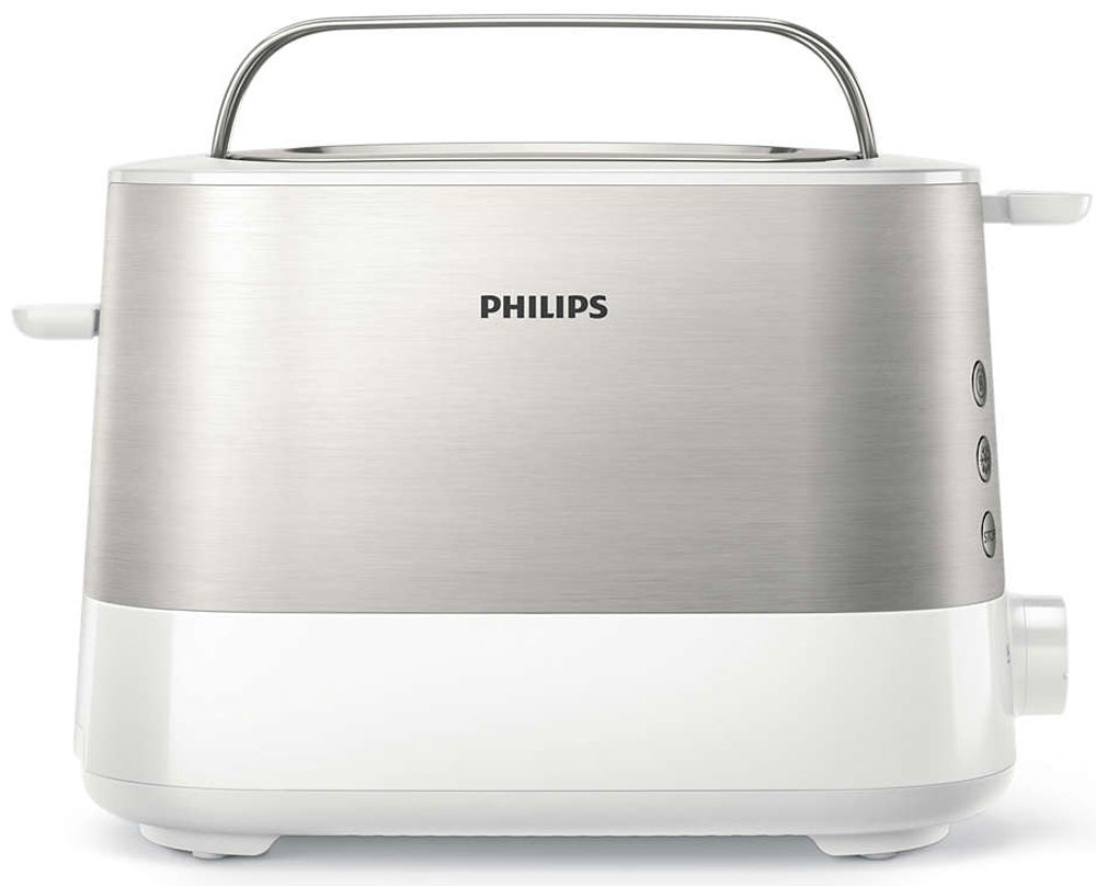 Philips HD2637/00 тостер