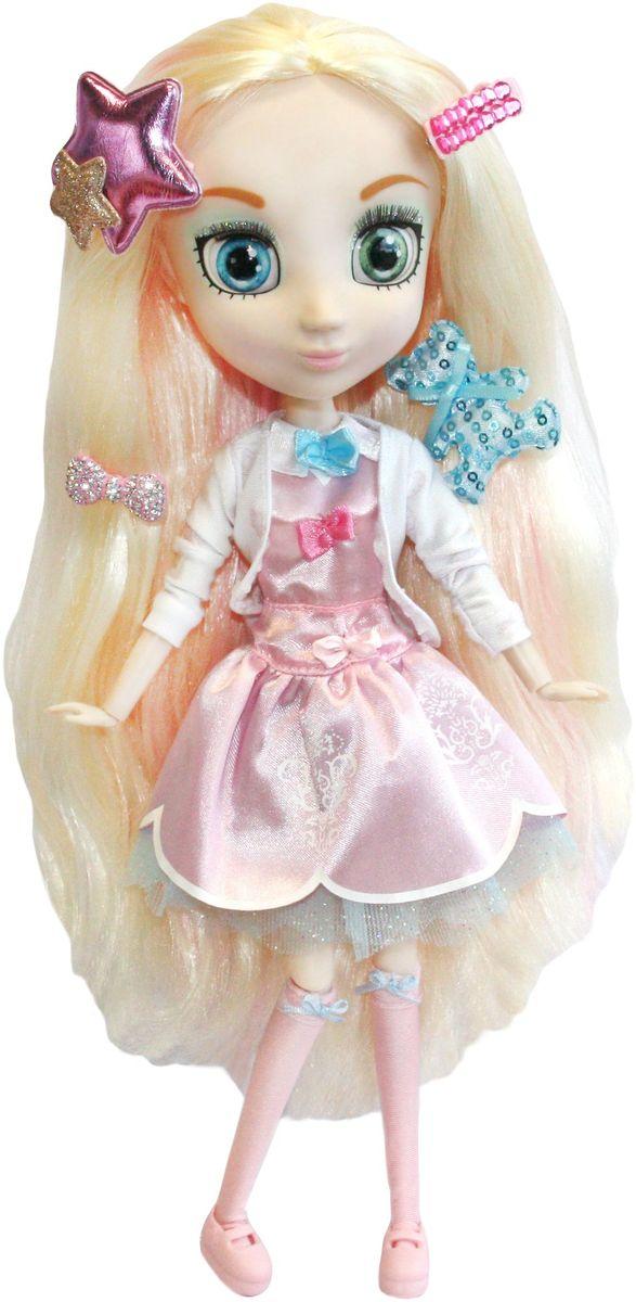 Shibajuku Girls Кукла Шидзуки shibajuku girls hun6674 кукла шидзуки 15 см