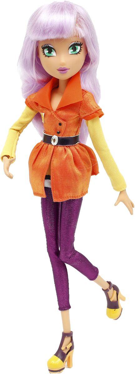 Regal Academy Кукла Астория regal academy reg00300 королевская академия кукла джой 30 см