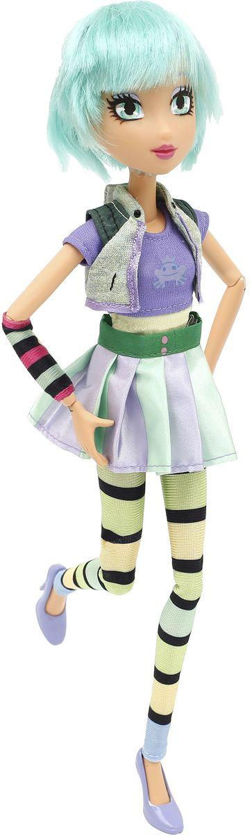 Regal Academy Кукла Джой джуэлл лайза винс и джой