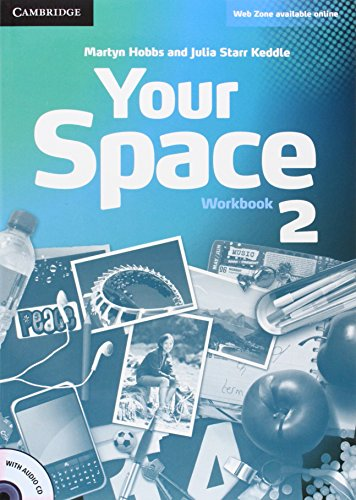 Your Space 2: Workbook (+ CD) the teeth with root canal students to practice root canal preparation and filling actually