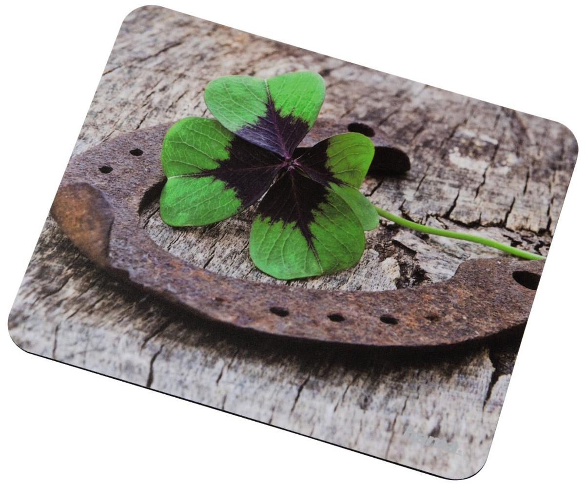 Hama H-54743 Luck коврик для мыши светильник luck & light 23t4lwl