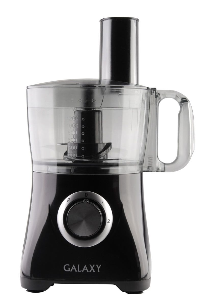 Galaxy GL 2302 кухонный комбайн