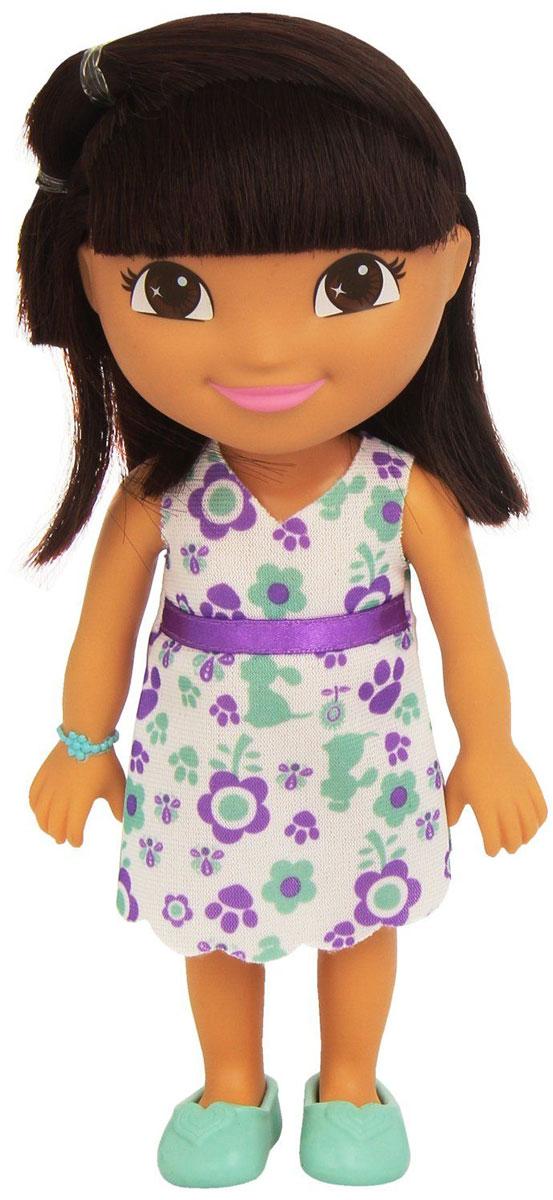 Dora the Explorer Кукла Даша на прогулке htc explorer б у