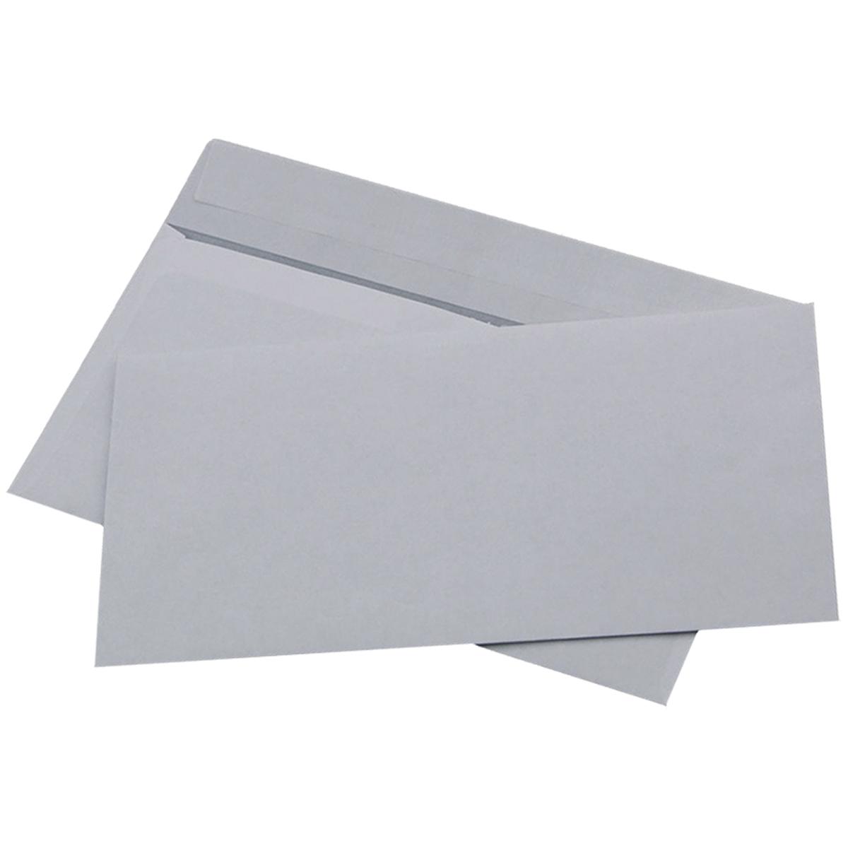 Конверт E65 200 шт 70201.20070201.200Почтовый конверт формата E65 из белой офсетной бумаги. Предназначен для почтовых отправлений.