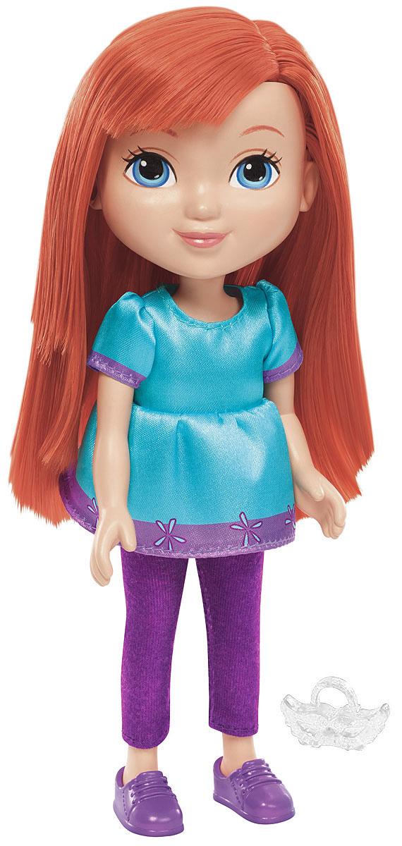 Dora and Friends Кукла Кейт куклы mattel даша и друзья куклы с аксессуарами