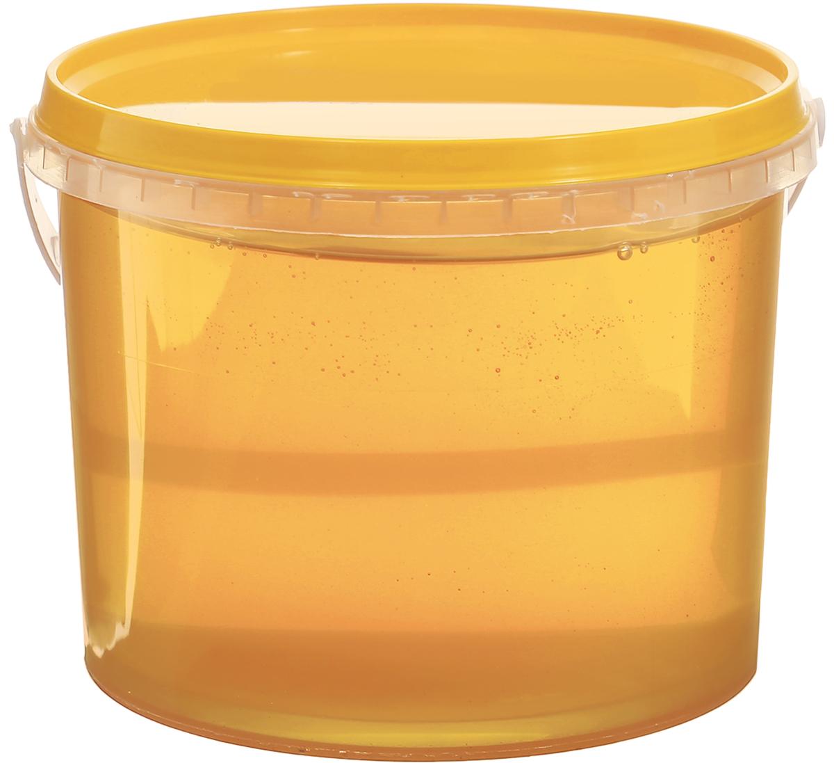 Медовед мед натуральный липовый дальневосточный, 1 кг4627123647514Польза липового меда настолько велика, что он до сих пор является научной загадкой. Химический состав этого сорта меда сложный и разнообразный - он включает в себя более 400 полезных веществ.Липовый мед состоит на 80% из сухих веществ, в основном из фруктозы и глюкозы. И на 20% - из воды. В состав липового меда входит около 7% мальтозы, полезной для пищеварения.Липовый мед содержит витамины: В1 (тиамин), В2 (рибофлавин), В5 (пантотеновую кислоту), В6 (пиридоксин), Н (биотин), РР (ниацин), С (аскорбиновую кислоту), никотиновую кислоту, токоферол.Невероятные лечебные свойства липового меда обусловлены тем, что витамины, входящие в его состав, удачно сочетаются с другими микро- и макроэлементами липового меда. В нем содержатся калий, медь, сера, кальций, никель, алюминий, йод, фосфор, цинк, кобальт и другие элементы.