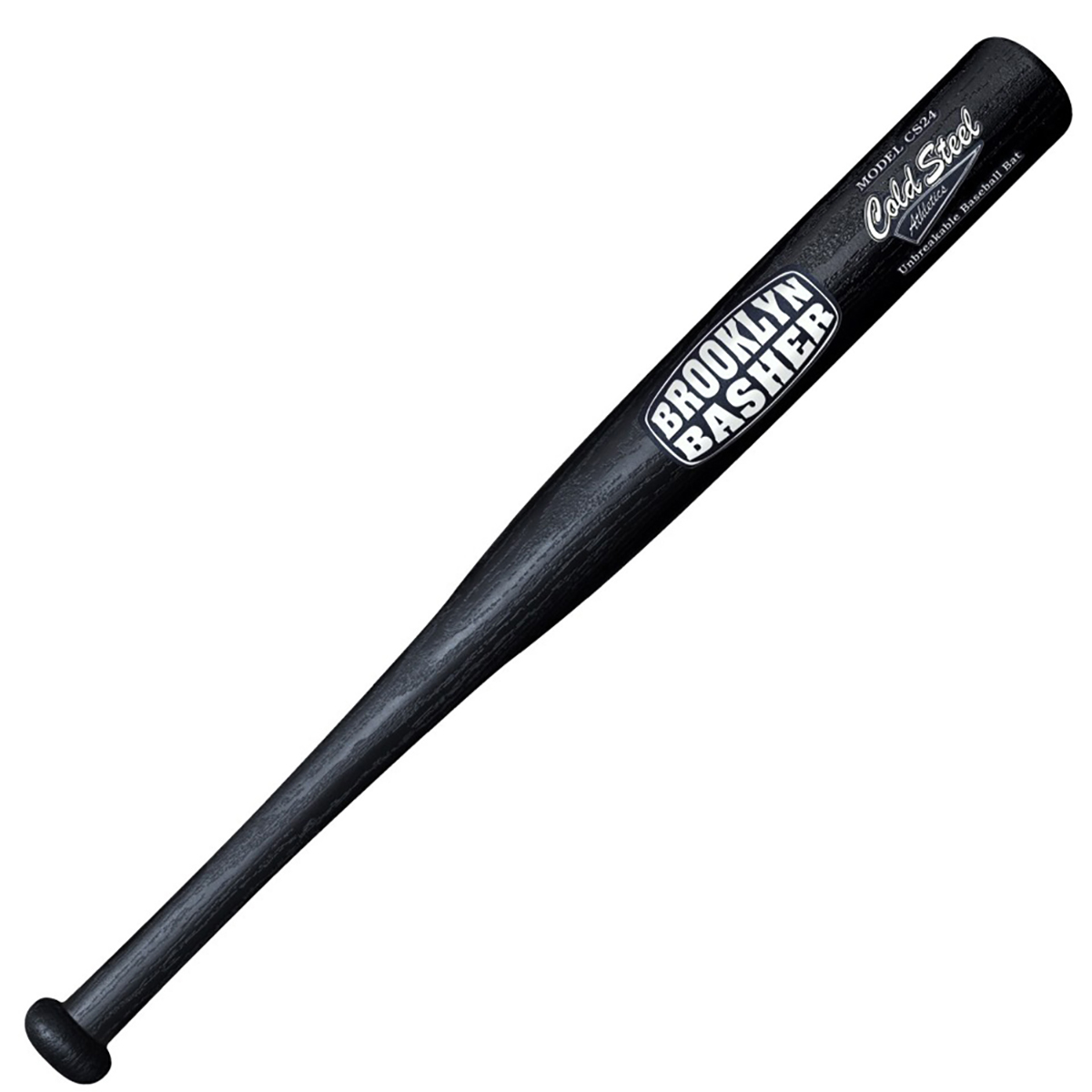 Бита бейсбольная Cold Steel