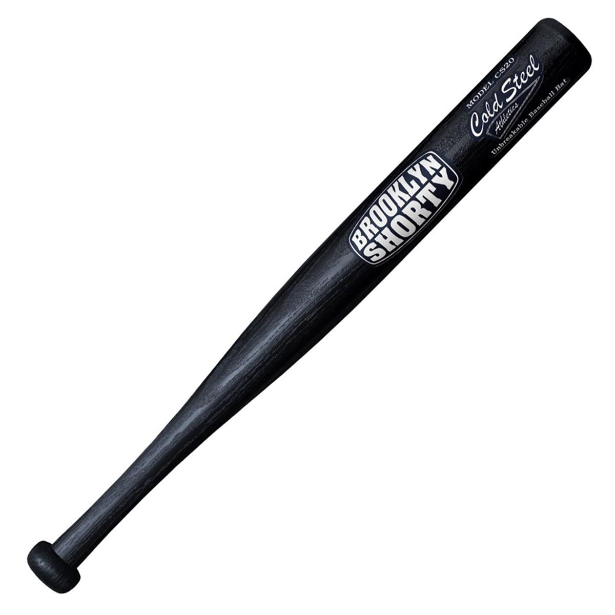 Бита бейсбольная Cold Steel  Brooklyn Shorty , 50,8 см - Бейсбол