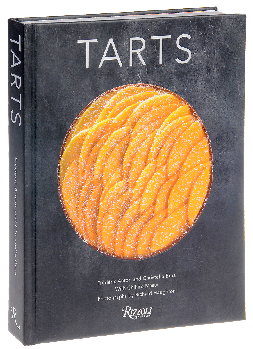Tarts everyday italian 125 simple and delicious recipes