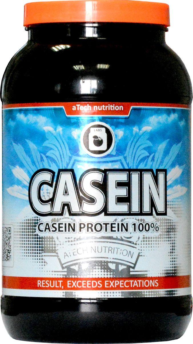 Протеин cывороточный aTech Nutrition