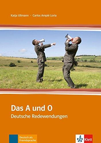 Das A und O: Deutsch...