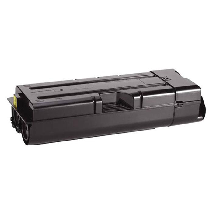 Kyocera TK-1130, Black тонер-картридж для FS-1030MFP DP/1130MFP kyocera копирование двустороннее