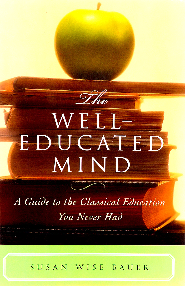 The Well-Educated Mind: A Guide to the Classical Education You Never Had churchland matter consciousness – a contemporary intro to the philos of mind 2e