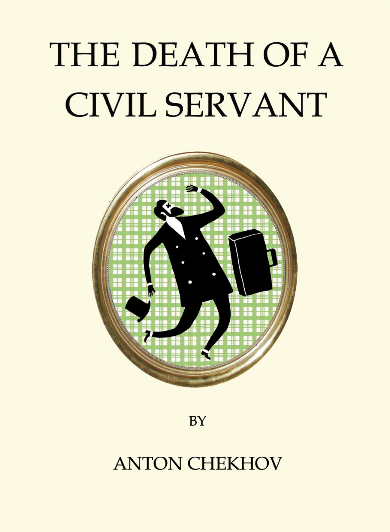 Death of a Civil Servant ihs–indiana in the civil war era 1850–1880 – the history of indiana viii