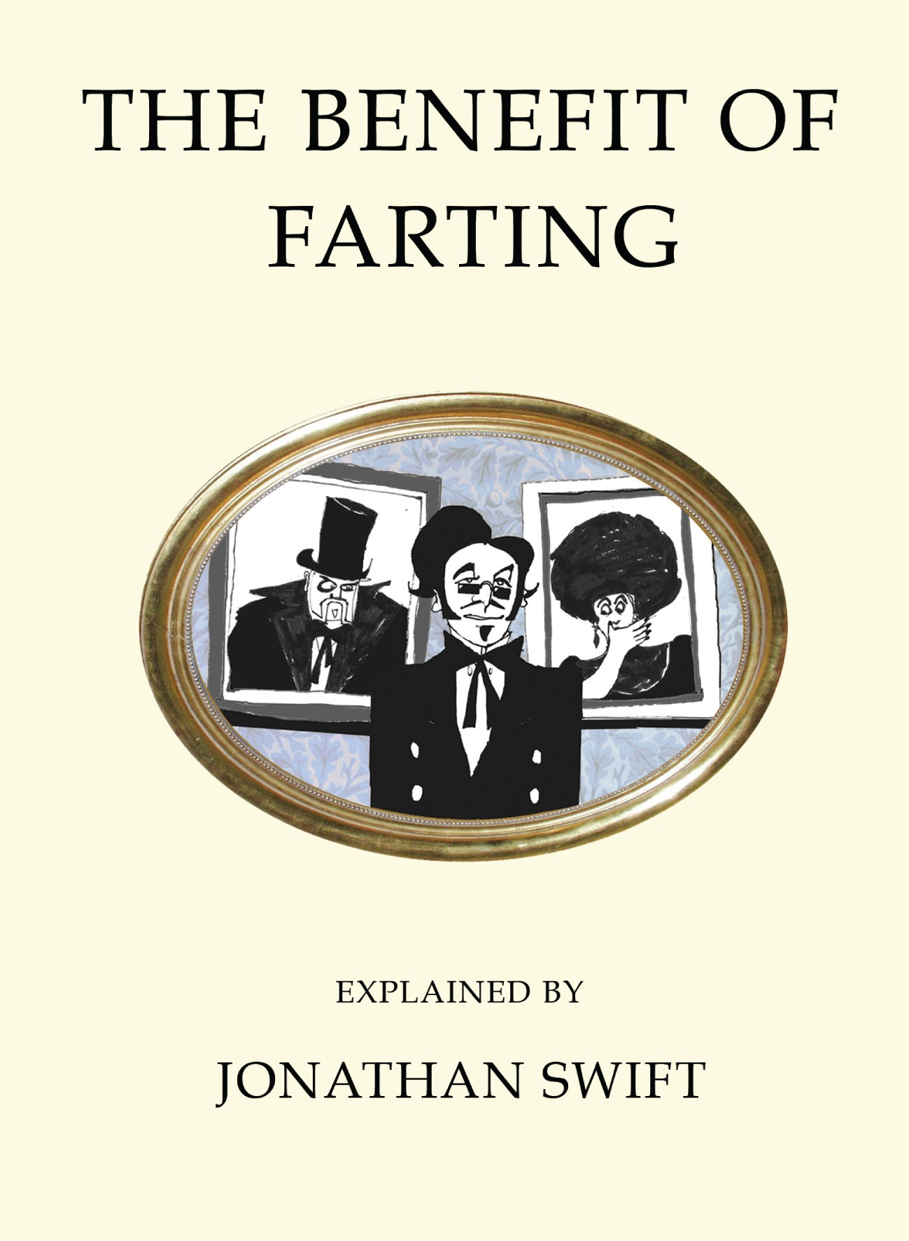 The Benefit of Farting public health impact of genocide and mass killings