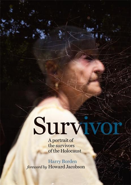 Survivor kitlee40100quar4210 value kit survivor tyvek expansion mailer quar4210 and lee ultimate stamp dispenser lee40100