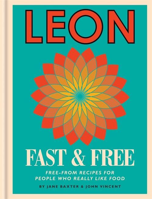 цена на Leon Fast & Free