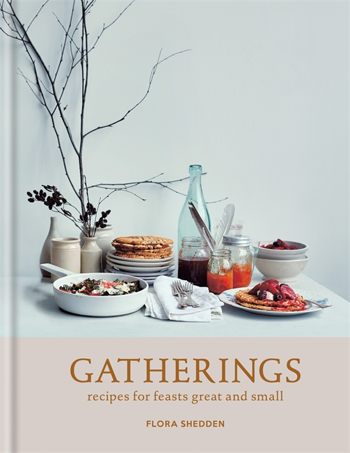 Gatherings the taste of home cooking cold dishes stir fried dishes and soup chinese home recipes book chinese edition step by step