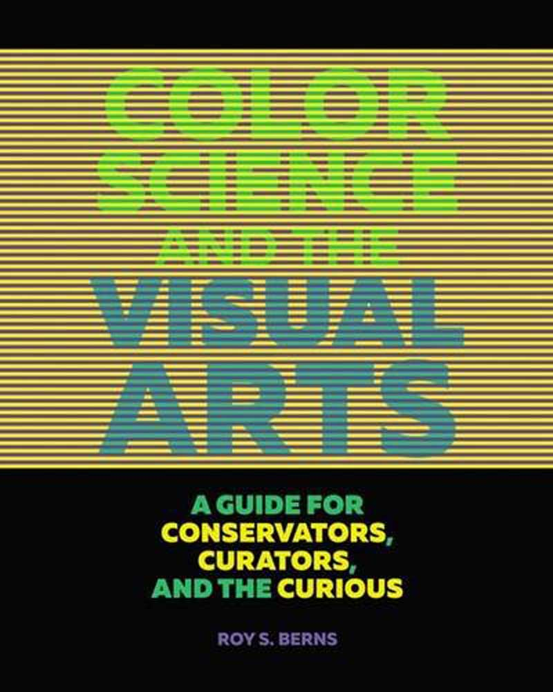 Color Science and the Visual Arts voluntary associations in tsarist russia – science patriotism and civil society