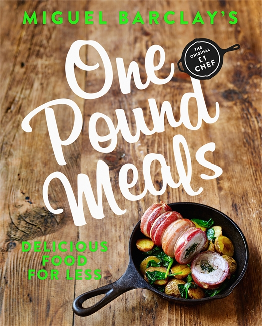 One Pound Meals everyday italian 125 simple and delicious recipes