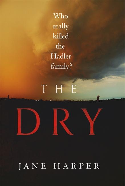 The Dry lucky luke vol 61 daisy town
